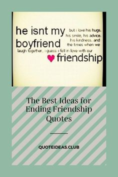 172 Best Friendship Quotes images in 2019