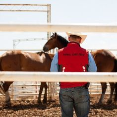 The Calgary Stampede is a gathering place that hosts, educates, and entertains visitors from around the world. The 2020 Calgary Stampede has been cancelled. Banff, Calgary, Around The Worlds, Canada, Earth, Girls, Outdoor, Toddler Girls, Outdoors