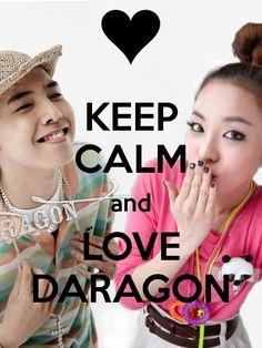 Daragon