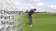 Short on time? This quick help guide shows you how to best use the golf lessons and videos on Free Online Golf Tips… Golf Chipping Tips, Golf Putting Tips, Golf Videos, Club Face, Driving Tips, Golf Instruction, Golf Tips For Beginners, Golf Lessons, Play Golf
