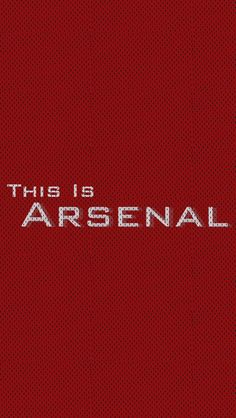 Clock Wall, Diy Clock, Arsenal Football, Arsenal Fc, Arsenal Wallpapers, World Football, English Premier League, Champions League, English Language