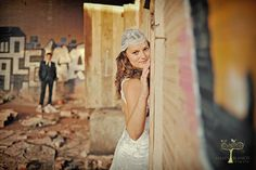 Cute wedding picture - Wedding moments - Photographers Ideas for Wedding Photography - Photography tips