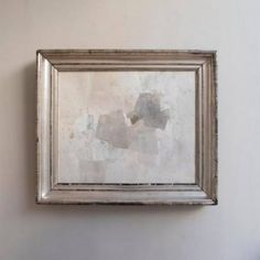"""Find out additional information on """"contemporary abstract art painting"""". Have a look at our internet site. Framed Art, Abstract Art Painting, Art Haus, Art Painting, Eclectic Art, Abstract, Contemporary Art, Texture Art, Art Display"""