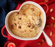 Ihanan pehmeää ja sopivan makeaa. Ihastu tänä jouluna maa-artisokkalaatikkoon. Pancakes, Oatmeal, Muffin, Goodies, Cooking Recipes, Ice Cream, Breakfast, Desserts, Food