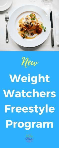 weight watchers new program changes for 2018 us freestyle uk flex ww rezepte abnehmen und. Black Bedroom Furniture Sets. Home Design Ideas