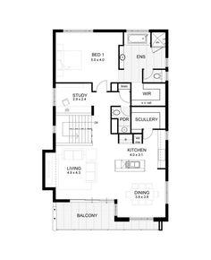 voyager | APG Homes