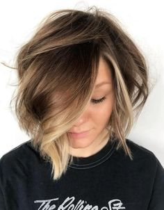 50 Ideas for Light Brown Hair with Highlights and Lowlights Subtle Face-Framing Balayage For Brown Hair Brown Hair With Highlights And Lowlights, Blonde Highlights, Color Highlights, Brown Blonde Hair, Light Brown Hair, Blonde Brunette, Dark Hair, Ombre Hair Color, Brown Hair Colors
