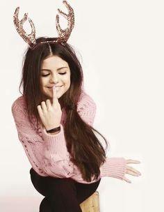 Reindeer Spirit.
