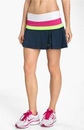 Nike 'Share Athlete' Tennis Skirt