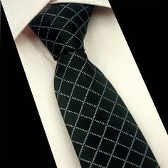 Find More Ties & Handkerchiefs Information about Mantieqingway WHOLESALE NEW Men's Business Suits 7cm Ties for Wedding Striped Neck Tie Formal Gravatas Necktie Accessories,High Quality ties black suit,China suit halloween Suppliers, Cheap suit blouses for women from Man Tie Qing Way Store on Aliexpress.com