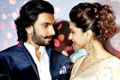 Latest Bollywood News And Updates: Ranveer Singh To Die For Deepika Padukone