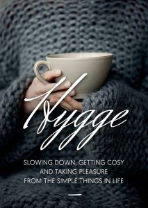 "Quote : ""Hygge - slowing down, getting cozy, and taking pleasure from the simple things in life. Slow Living, Cozy Living, Simple Living, Danish Words, Vie Simple, Hygge Life, Hygge House, Konmari, Fika"