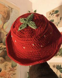 Knitting Projects, Crochet Projects, Sewing Projects, Mode Crochet, Knit Crochet, Crotchet, Crochet Frog, Crochet Crop Top, Easy Crochet