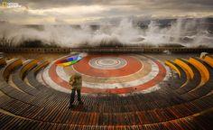National-Geographic-Fotowettbewerb 2014