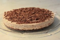 nella camilla: pätkisjuustokakku Camilla, Tiramisu, Favorite Recipes, Ethnic Recipes, Food, Eten, Tiramisu Cake, Meals, Diet