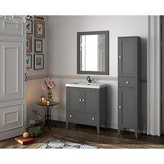 arredo mobile bagno slot 1 - iotti | mobili arredo bagno | pinterest - Arredo Bagno Iotti