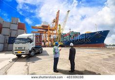BusinessBrain: Exportation Business in Nigeria.