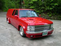 Chris-Kathy Dodge Dakota, Dodge Durango, Dodge Trucks, Custom Trucks, Cars, Vehicles, Autos, Car, Automobile