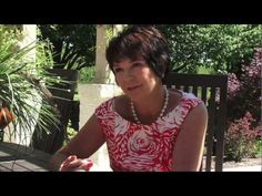 """Adrienne Newson is a BREAST CANCER SURVIVOR from the Upper Cumberland. This interview is part of the """"I am a Survivor"""" Project that is being used to spread awareness and education in our community. Watch to learn more about Nancy and how she defeated cancer! #SusanGKomen #breastcancer #cancer #survivor #hope"""