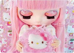 hello kitty items | Recent Photos The Commons Getty Collection Galleries World Map App ...