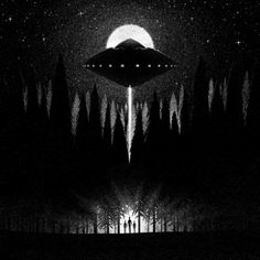 """The Rendlesham Forest Incident, also known as 'Britain's Roswell', is undoubtedly one of the best documented and most significant military encounters with a Craft of Unknown Origin or UFO. It is also a case that involved very credible witnesses, trained (USAF) United States Air Force observers and security police. The incident spanned three days in 1980. Rendlesham Forest is a large pine forest, east of Ipswich, in Suffolk, England. """"the object was described as being metallic in…"""