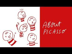 All About Pablo Picasso - YouTube