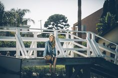 The Exclusive Made in L.A. Handbag Line Beloved By Hollywood's Elite | Fashion Trends Daily