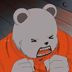 Anime Shows, Anime Chibi, One Piece, Cartoon Movies, Anime, Animation