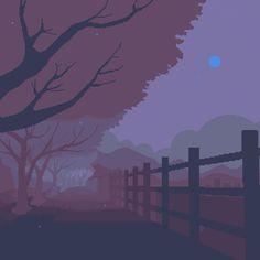pixel art | Tumblr