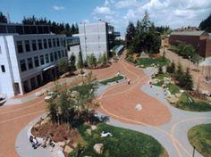 Bellingham, WA WWU | Western Washington Business School Located in Bellingham, Washington Western Washington University, Bellingham Washington, Business School, Westerns, Seattle, Golf Courses, College, University, Colleges
