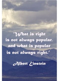 This is the best Quote by famous scientist Albert Einstein. We will always remember the sayings and quotes said by Albert Einstein. Quotable Quotes, Wisdom Quotes, Quotes To Live By, Me Quotes, Motivational Quotes, Inspirational Quotes, People Quotes, Lyric Quotes, Envy Quotes
