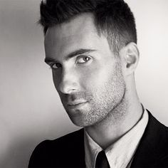 Adam Levine. Adam Noah Levine (born March 18, 1979) is an American singer and songwriter. He is the lead vocalist for the Los Angeles pop rock band Maroon 5.
