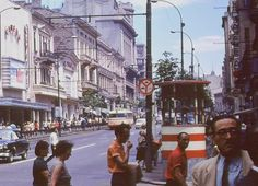 Socialist State, Socialism, Warsaw Pact, Little Paris, Central And Eastern Europe, Bucharest Romania, Old Pictures, Life Is Good, Places To Visit