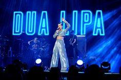 """"""" Dua Lipa performing at In The Mix! Beautiful Women, Queen, Woman, Fashion, Moda, Fashion Styles, Beauty Women, Women, Fashion Illustrations"""