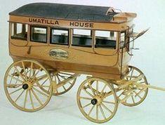 horse drawn wagon plans - Google Search