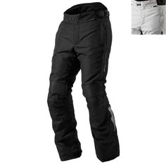 Revit Neptune Gore-Tex Trousers