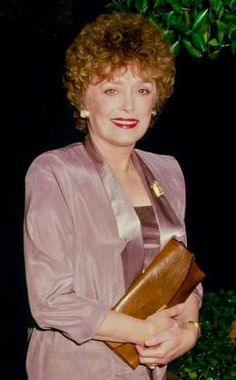 Rue Mcclanahan, Strong Feelings, Still Have, Memoirs, Life Is Good, Children, Young Children, Boys, Kids