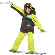 953503edbad6 44 Best children clothing images