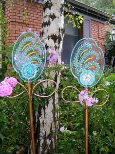 We want these for our garden ASAP!