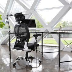 多機能オフィスチェア デザイン性高いおすすめのパソコンチェア Baby Strollers, Chair, Furniture, Baby Prams, Prams, Home Furnishings, Stool, Strollers, Chairs