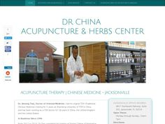 Acupuncture Clinic for Pain & Circulatory Health Management. Acupuncture Therapy, Fire-Cupping & TCM Clinic in Jacksonville, FL Cupping Therapy, Lymphatic System, Jacksonville Florida, Chinese Medicine, Acupuncture, Clinic, Nutrition, Train, Health