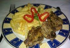 Steak, Food And Drink, Beef, Steaks, Ox