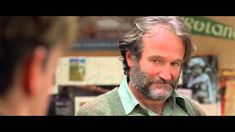 Probably the best Tribute to #RobinWilliams #InMemoriam #HeartfeltTribute http://youtu.be/6csfDT5ovps via @YouTube