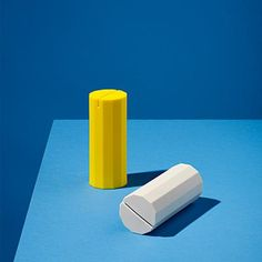 Bank By BIG GAME  www.archisnack.com  #design