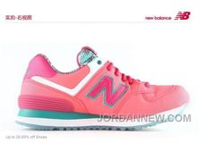http://www.jordannew.com/new-balance-casual-shoes-women-574-pink-exuberant-pink-teal-top-deals.html NEW BALANCE CASUAL SHOES WOMEN 574 PINK/EXUBERANT PINK/TEAL TOP DEALS Only 66.17€ , Free Shipping!