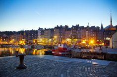France, City, Cityscape, River, Travel #france, #city, #cityscape, #river, #travel