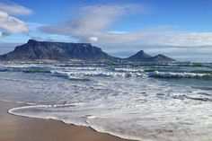 Discover the Cape at your own pace Eternal Sunshine, Sustainable Tourism, Table Mountain, Top Destinations, African Safari, Cape Town, Kenya, Wilderness, South Africa
