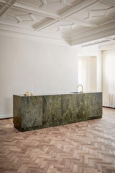 Ballingslöv-marmorkök-grön10