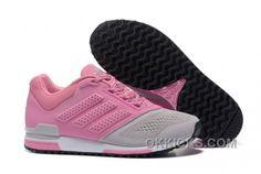 http://www.okkicks.com/adidas-zx-750-bluebird-red-eu-kicks-sneaker-magazine-cmebe.html ADIDAS ZX 750 BLUEBIRD RED EU KICKS SNEAKER MAGAZINE CMEBE Only $84.00 , Free Shipping!