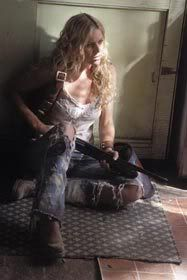 baby devil's rejects - Google Search